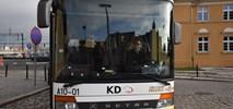 Koleje Dolnośląskie z Polbus PKS