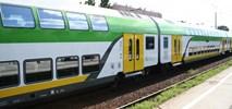 Europa Express City awaryjnie zastąpi pociągi na linii grodziskiej