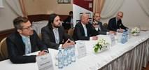 Centralny System Komunikacji Miejskiej zrewolucjonizował szczeciński transport