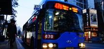 Hyundai planuje masową produkcję autobusów elektrycznych