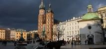 Kraków testuje funkcjonalności nowych parkometrów