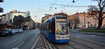 Kraków od stycznia bez biletów przez telefon?