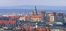 Kraków: metro, tramwaj a może kolej?