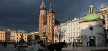 Kraków. Mieszkańcy zdecydują o metrze w referendum