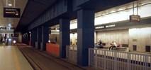 Adrian Furgalski: Na metro stać tylko Warszawę