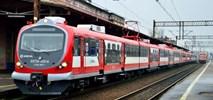 Kujawsko-pomorskie. Nie będzie likwidacji linii kolejowych