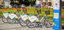 Legnica. Czy rower miejski się przyjmie?