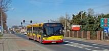 Łódź. Solaris dostarczy 40 autobusów dla MPK