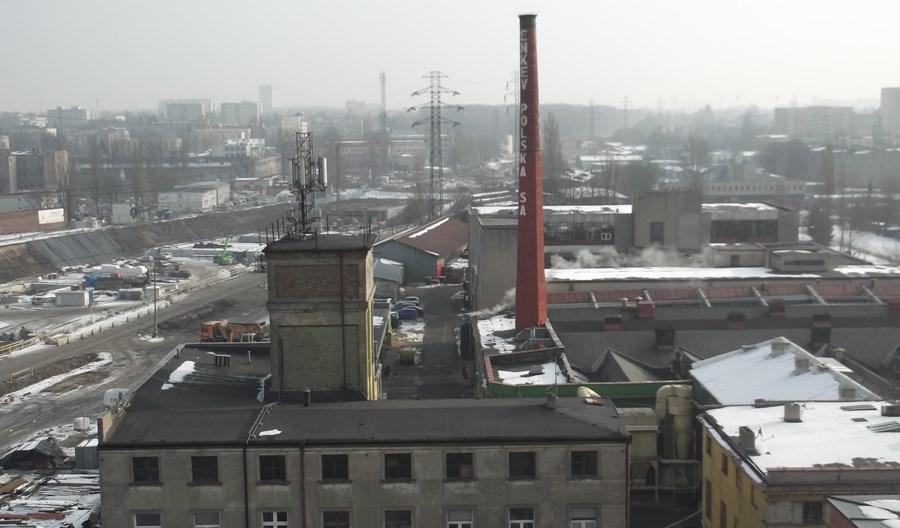 Łódź Fabryczna. Miasto negocjuje termin rozliczenia dofinansowania