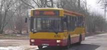 Warszawa. Komunikacja Miejska Łomianki obsłuży linie 701 i N56