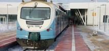 Lubelskie: Wzrost roli kolei – tak, ale z uwzględnieniem lokalnych realiów
