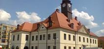 Starostwo w Lubinie zdecydowało się na PKS Lubin