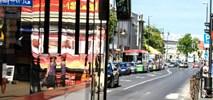 Lublin wybiera przewoźnika z 30 autobusami. Znów LLA i Trafline?