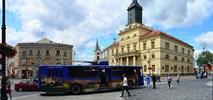 Lublin: 60 nowych autobusów i 50 trolejbusów do 2020 r.