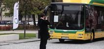 Prezes MAN Polska: Elektrobus nie całkiem sprzyja ekologii [WIDEO]