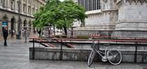 Mediolan chce płacić za jeżdżenie rowerem. Czy to dobry pomysł?