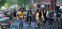 Australia. Koniec obowiązkowych kasków dla rowerzystów coraz bliższy?