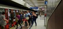 Kto przyspieszy metro? Tylko Bombardier chętny