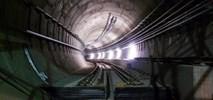 Przyszłość budowy metra zabezpieczona?