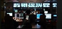 Metro: Pasażerowie ewakuowani szybciej, niż przewiduje norma