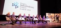 Metro w Krakowie (i nie tylko): Budować czy nie budować