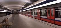 Prezydent Warszawy zapowiedziała metro co 2:20. Może częściej