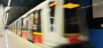 Przygotowania do III linii metra trafiają do budżetu Warszawy