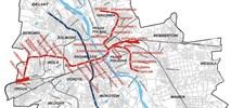 Decyzja środowiskowa dla metra na Targówek