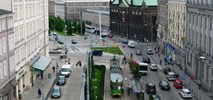 Druga tura w Poznaniu – kandydaci o transporcie