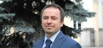 Michał Olszewski: Wspólnie uczymy się budżetu partycypacyjnego