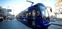 MPK Wrocław zawarł umowę z Modertransem na 40 tramwajów