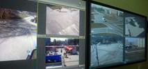 Warszawa: Tylko 10 proc. kamer z transmisją. Jak dbamy o bezpieczeństwo?