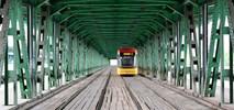 Warszawa: Rok pod znakiem remontów tramwajowych