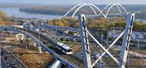 Toruń nareszcie ma drugi most drogowy