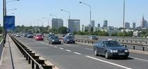 Bez Mostu Łazienkowskiego. Gdzie zmieścić 120 autobusów na godzinę?