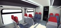 Jakie pociągi dla WKD?