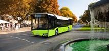 Solaris zdobywa pierwsze zamówienie w Luksemburgu