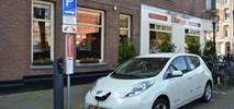 Wrocław. Firma Enigma zbuduje car-sharing. Niedługo umowa