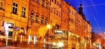 Lwowskie tramwaje całodobowe?