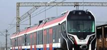WKD: Zmiana napięcia w majówkę. Od grudnia więcej pociągów?