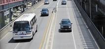 Amerykanie prostują linie autobusowe
