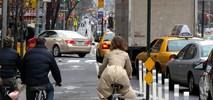 Janette Sadik–Kahn: Samochód vs rower? Nie o to chodzi