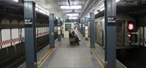 Nowy Jork: Mija 20 lat od wprowadzenia systemu MetroCard
