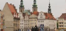 Nysa kupuje trzy autobusy z Czech