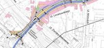 Olsztyn: Koncepcja tramwaju na Zatorze pełna błędów