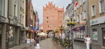 Dziewięć firm chce budować tramwaj w Olsztynie