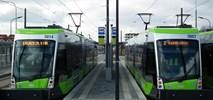 Polskie miasta zyskają 13 mld zł z UE, głównie na tramwaje
