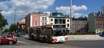 Prezydent Opola: Mamy najtańszą komunikację miejską w Polsce