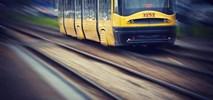 Miasta mogą wydać 13 mld zł na inwestycje tramwajowe