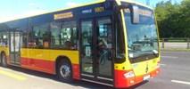 Mobilis testuje nowe autobusy dla warszawskiego kontraktu